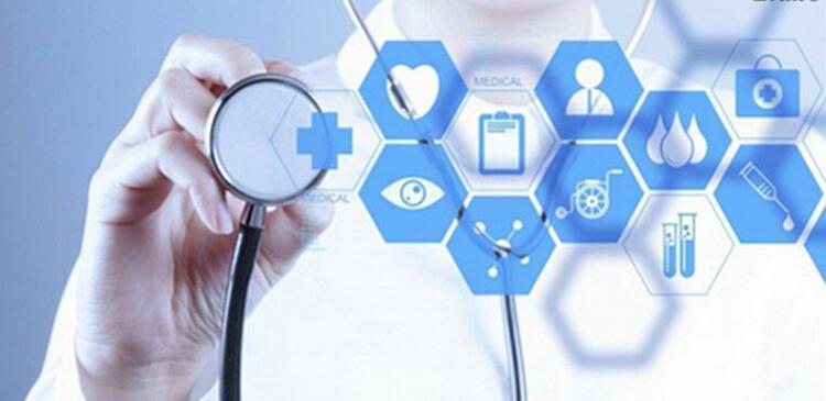 人大代表袁魁昌谈互联网+医疗:网络医疗不能完全替代传统医疗