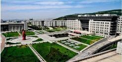 济南大学招生办公室副主任谈招考政策