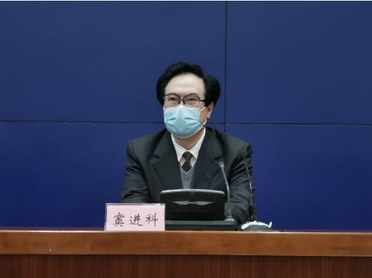 """【战""""疫""""发布】济南市人社局细梳申报、发放等办理流程,确保政策下发即执行"""
